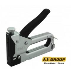 FFGroup 24260 Καρφωτικό χειρός μεσαίο S53 ρυθμιζόμενο 4-14 mm