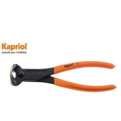Kapriol Κοφτάκι Μπετού 180mm