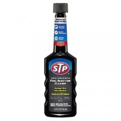 Καθαριστικό Μπεκ STP Fuel Injection Cleaner 200ml