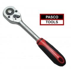 "PASCO TOOLS 1004 Καστάνια 1/2""  250 χιλιοστών"