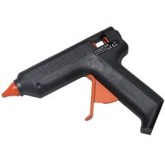 SNCM Ηλεκτρικό Πιστόλι Κόλλας Θερμικής Σιλικόνης