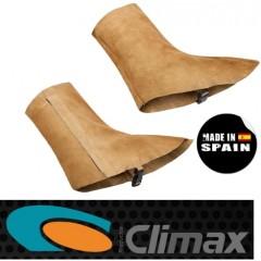 Climax 9 Γκέτες Ηλεκτροκόλλησης