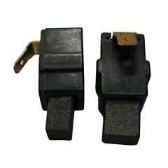 Καρβουνάκια εργαλείου ΜΑΚΙΤΑ 6822 - CB-415 CB 413 CB402 - 191950-1