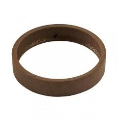 Λαστιχένιος δακτύλιος MAKITA - 213321-3