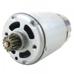 Μπομπίνα ροτορας εργαλείου MAKITA - 629819-4