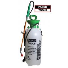 PASCO TOOLS Ψεκαστήρας  Προπιέσεως 8 lit