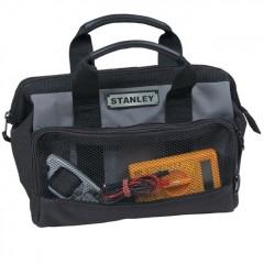 "Stanley 1-93-330 Τσάντα εργαλειοθήκη 12"""