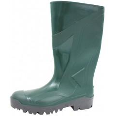 VUKOVAR Rain EN ISO 20347:2012 04 SRC Γαλότσα Γονάτου