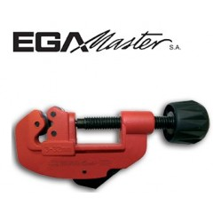 EGA 63170 σωληνοκόφτης Φ0-32