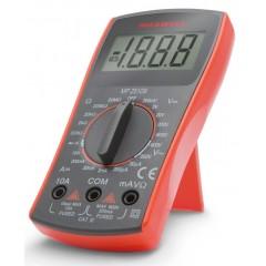 Handy 25109  Ψηφιακο πολύμετρο AC-DC 0-600V