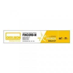 Ηλεκτρόδια Σιδήρου SFA-5.1 : Ε 6013 OERLIKON FINCORD