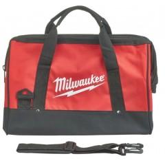 Milwaukee M18 4931411958 Τσάντα μεταφοράς εργαλείων μεσαίου μεγέθους