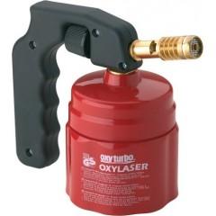 Oxyturbo 505000 Φλόγιστρο Υγραερίου
