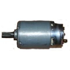 Κινητήρας εργαλείου ΜΑΚΙΤΑ TD110D - 629163-9