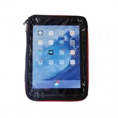 PLANO 562TB Θήκη Tablet/Ipad εργοταξίου