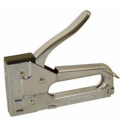 Stanley Sharpshooter 6-TR45 Καρφωτικό ελατηρίου