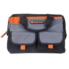 Tactix 323145 Μικρή Τσάντα Εργαλείων 305 χιλ