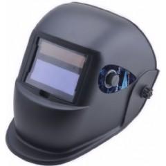 Arcmax Max9-13G Αυτόματη Ηλεκτρονική Μάσκα Ηλεκτροσυγκόλλησης