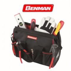Benman 77012 Τσάντα Εργαλειοθήκη