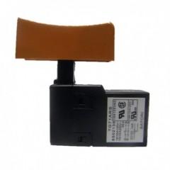Διακόπτης εργαλείου ΜΑΚΙΤΑ - 650213-9