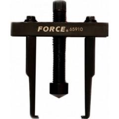 FORCE Εξολκέας με 2 Βραχίονες 65910