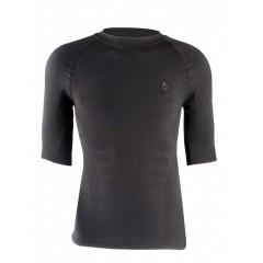Kapriol 28791 Termica Εσωθερμικό Tshirt