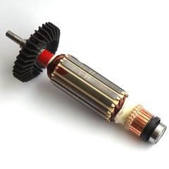 Μπομπίνα εργαλείου MAKITA GA4530R/GA5030R/GA5030 - 517649-4
