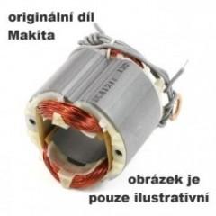Πεδίο - Πηνίο - Μαξιλαράκι εργαλείου MAKITA - DA3010F DA3011F 635078-0
