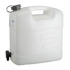 PRESSOL 21167 μπιτόνι νερού 20 λίτρα