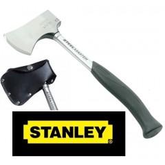 Stanley 1-51-030 Steelmaster Τσεκουρι ενός χειρός 800gr