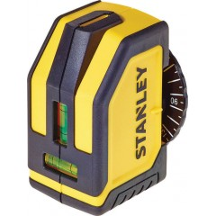 Stanley STHT1-77148 Laser Τοιχου