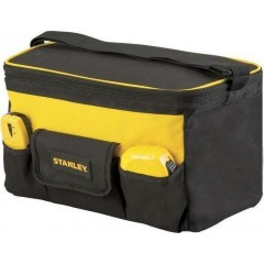 Stanley STST1-73615 Τσάντα Εργαλείων