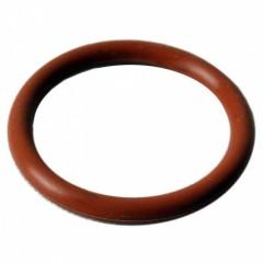Λαστιχένιος δακτύλιος O-RING MAKITA - 213228-3 20mmX15mmX2.5mm