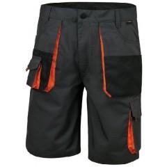 BETA 7901E Easy Work Shorts κοντό παντελόνι εργασίας