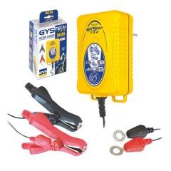 GYS GYSTECH 750 Φορτιστής μπαταριών