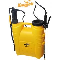 KingJet Knapsack Ψεκαστήρας 16 lit