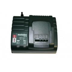 Metabo Φορτιστής SC 30 ,12-18 V [6.27048.001]