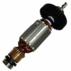Μπομπίνα εργαλείου MAKITA FS4000/FS4300 - 515759-1