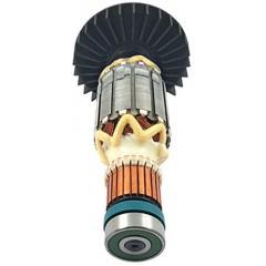 Μπομπίνα ροτορας εργαλείου MAKITA - 515359-7