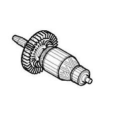Μπομπίνα ροτορας εργαλείου MAKITA JR3060T - 513609-4
