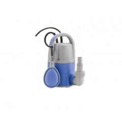 NERO SPC 400 Υποβρύχια Aντλία Kαθαρού Nερού με φλοτέρ