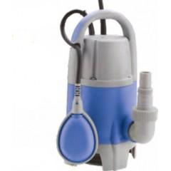 NERO SPD 400 Υποβρύχια Aντλία Ακάθαρτου Nερού με φλοτέρ