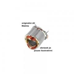 Πεδίο - Πηνίο - Μαξιλαράκι εργαλείου MAKITA JR3020 - 634168-6