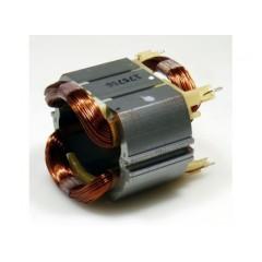 Πηνίο εργαλείου ΜΑΚΙΤΑ HM0871C - HR4002 - 625764-1
