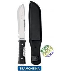 Tramontina 26018/108 Μαχαίρι