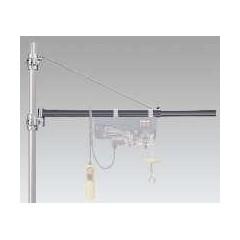 Βραχιονας για ηλεκτρικα παλάγκα EINHELL GT-SA 1200
