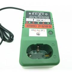 Xcell φορτιστής κλώνος όπως ο MAKITA DC1414 Φορτιστής μπαταριών NiCd, NiMh 7.2 - 14.4V