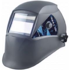 Arcmax Max5-13G Αυτόματη Ηλεκτρονική Μάσκα Ηλεκτροσυγκόλλησης