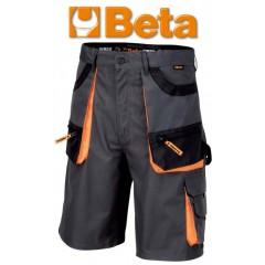 BETA 7901 Work Shorts κοντό παντελόνι εργασίας