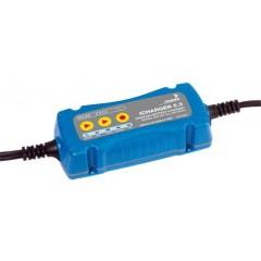CEMONT ICHARGER 5.3 Inverter Ηλεκτρονικός Φορτιστής μπαταριών (Ιδανικός για Ι.Χ.)